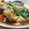 http://www.sgfoodonfoot.com/2014/09/zen-fut-sai-kai-vegetarian-restaurant.html