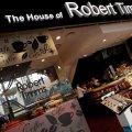 House of Robert Timms
