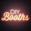 diybooths