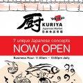 Source: Kuriya Japanese Market