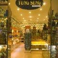 Yung Seng Souvenir Shop