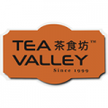 Source: Tea Valley Facebook page