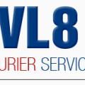VL8 Courier Services