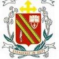 CHIJ St Nicholas Girls School