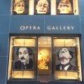 Opera Gallery.jpg