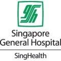 Singapore General Hospital