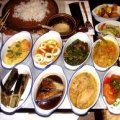 The Rice Table Indonesian Restaurant