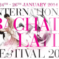International Bachata & Latin Festival