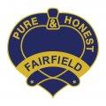 Fairfield Methodist Secondary School
