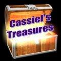 Cassiel's Treasures