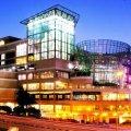 1 Utama Shopping Centre