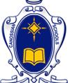 St. Anthony's Canossian
