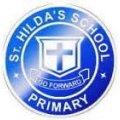 St. Hilda's Primary School