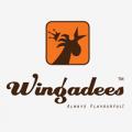Wingadees