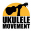 Ukulele Movement