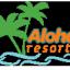 Aloha Resorts Changi