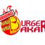 Burger Bakar Kaw Kaw