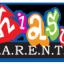 KiasuParents.com