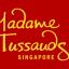https://www2.madametussauds.com/singapore/en/