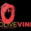 Olive Vine Pasta Fusion