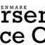 Andersen's of Denmark