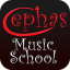 Cephas Music School