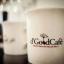 d'Good Café