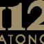 112 Katong