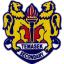 Temasek Secondary School