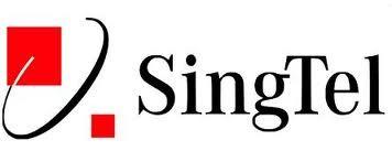 Singtel Reviews - Singapore Retailers - TheSmartLocal Reviews