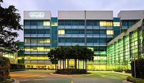 insead singapore reviews  singapore corporate training