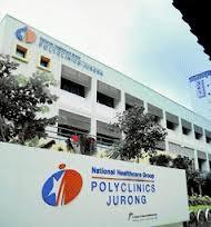 jurong polyclinic reviews  singapore polyclinics