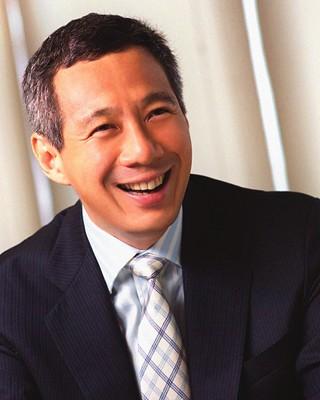 Lee Hsien Loong Reviews - Singapore Politicians