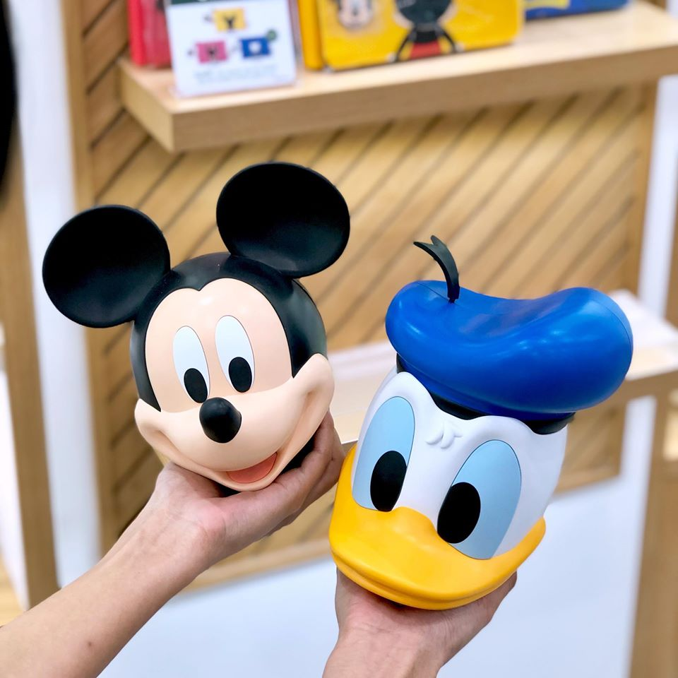 """Innisfree Is Launching A """"Hello 2020"""" Disney Collection To Celebrate The New Year"""