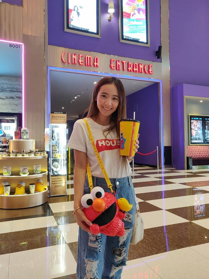 Major Cineplex Is Selling Cute Tumbler And Popcorn Buckets For Only $9 Until 31st March