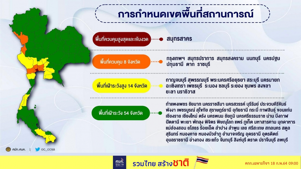 Restaurants In Thailand To Serve Alcohol