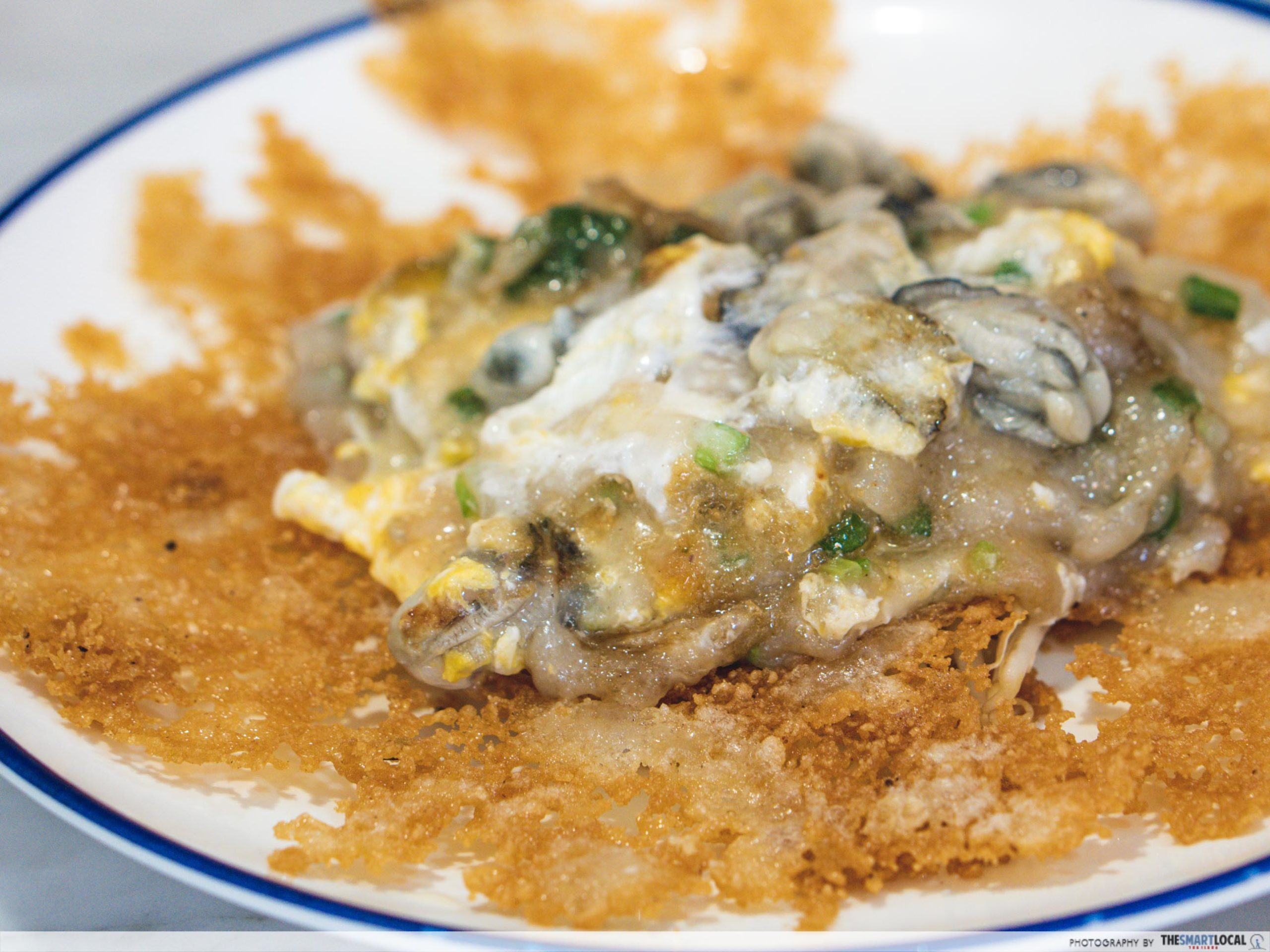 oyster-pancakes-Thailand