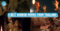 8 Best Thai Horror Movies To Watch If You Liked Shutter