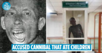 11 Most Chilling Crimes & Cold Cases In Thailand That Shocked The Land Of Smiles
