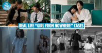 """6 """"Girl From Nowhere"""" Episodes Fans Say Are Based On Real Life Cases In Thailand"""