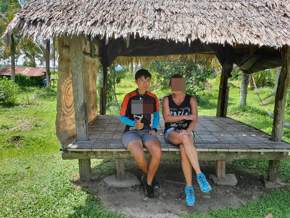 I Lost My Job As A Tour Operator During Covid-19 And Was Stuck On An Island With No Income