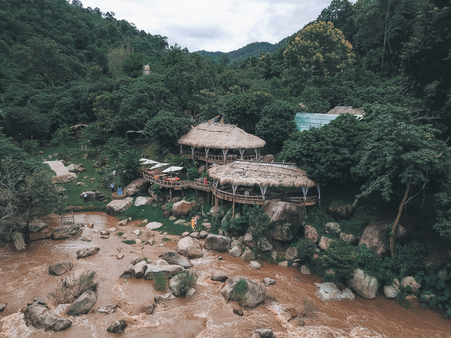 stay-wild-chiang-mai