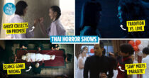 7 Thai Horror Shows On Netflix Like 'I See Dead People' That You Shouldn't Watch Alone