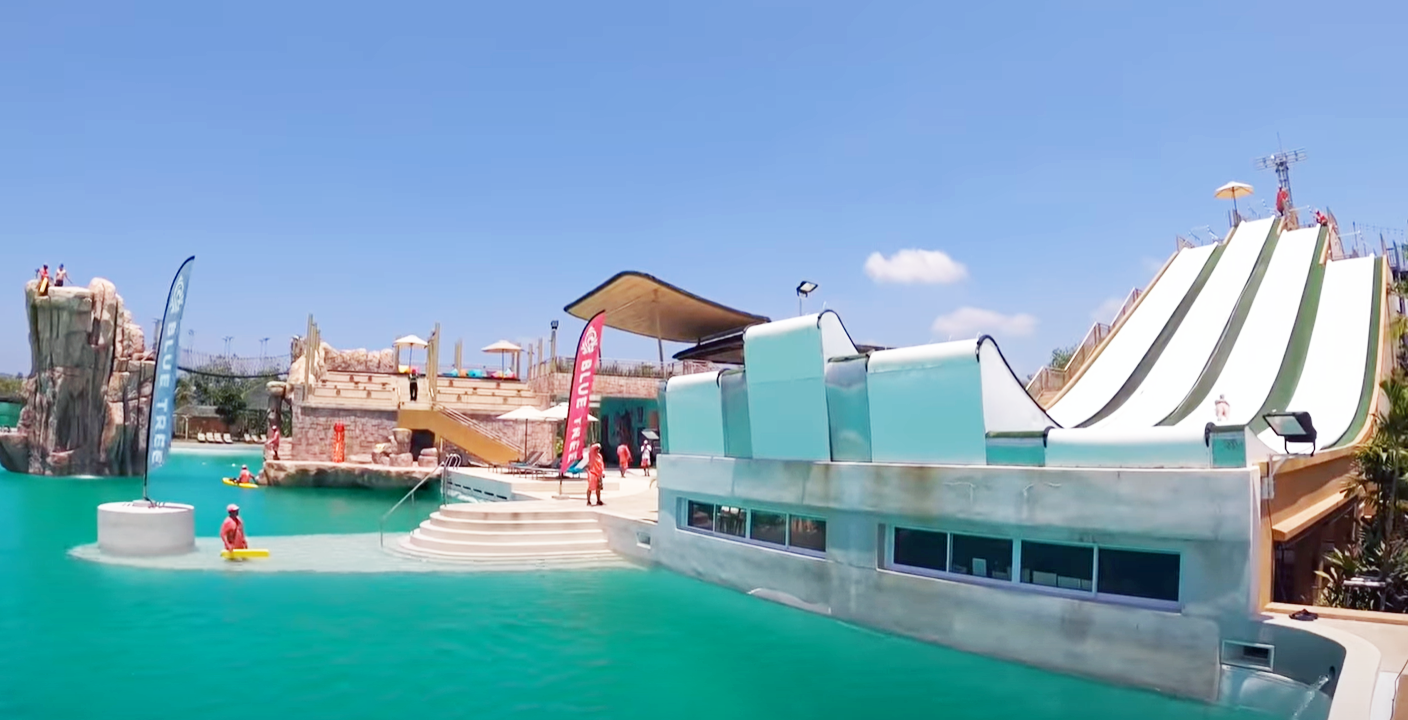 waterslide-thailand-patong