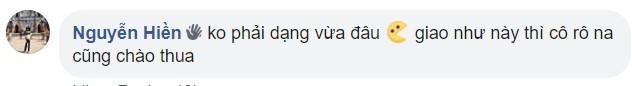 netizen comment 1