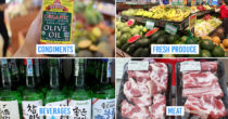 8 Online Grocery Shopping Services In Ho Chi Minh City That Sell Everything From Fresh Produce To Canned Goods