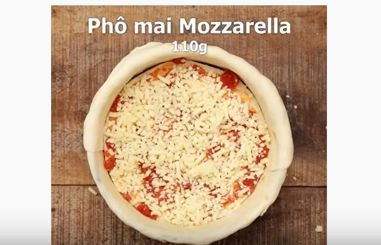 Cookat Vietnam