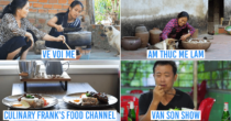 10 Vietnamese Cooking YouTube Channels That Will Turn You Into A Masterchef At Home