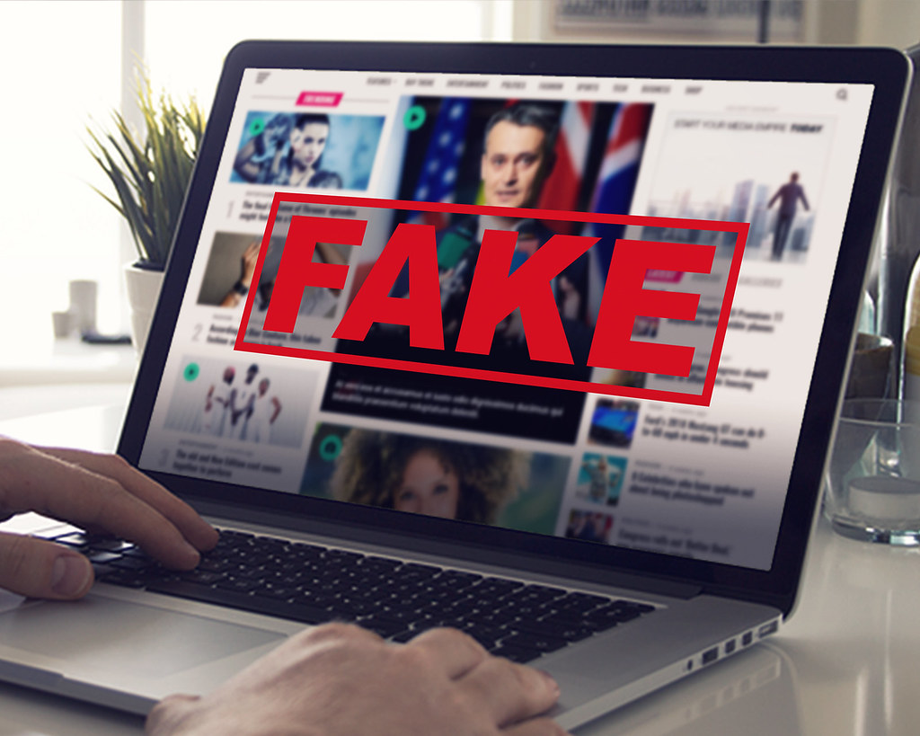 vietnamese government stops fake news in covid-19