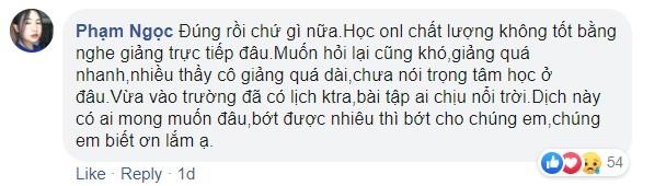 Vietnamese students